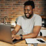 Tips om thuis beter te werken