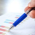 Wat zijn de voordelen van het uitbesteden van je financiële administratie?